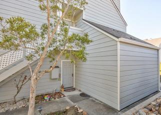 Casa en ejecución hipotecaria in Santa Cruz Condado, CA ID: F4472334