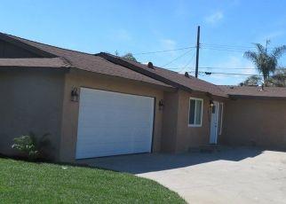 Casa en ejecución hipotecaria in Montclair, CA, 91763,  CAMULOS AVE ID: F4472339