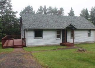 Casa en ejecución hipotecaria in Duluth, MN, 55803,  FAIRVIEW RD ID: F4472402