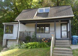 Casa en ejecución hipotecaria in Kalamazoo, MI, 49006,  ALAMO AVE ID: F4472494