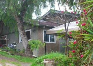 Casa en ejecución hipotecaria in San Diego, CA, 92114,  BROADWAY ID: F4472511
