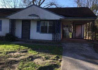 Foreclosure Home in Houston, TX, 77033,  LARKSPUR ST ID: F4472536