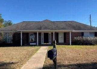 Foreclosure Home in Theodore, AL, 36582,  RED CEDAR DR ID: F4472564