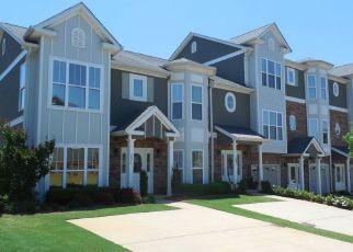 Foreclosure Home in Pinson, AL, 35126,  OLD BRADFORD RD ID: F4472568
