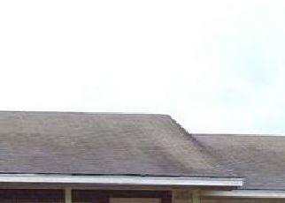 Foreclosure Home in Montevallo, AL, 35115,  BUCKINGHAM CIR ID: F4472569