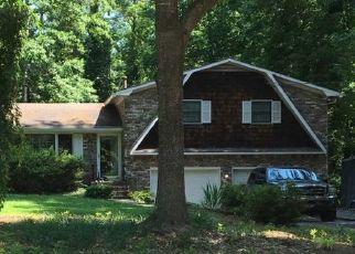 Casa en ejecución hipotecaria in Marietta, GA, 30066,  CLAIR CIR ID: F4472581