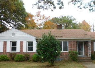 Casa en ejecución hipotecaria in Preston, MD, 21655,  BACK LANDING RD ID: F4472590