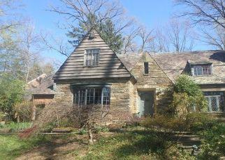 Casa en ejecución hipotecaria in Bethesda, MD, 20814,  HAMPDEN LN ID: F4472603