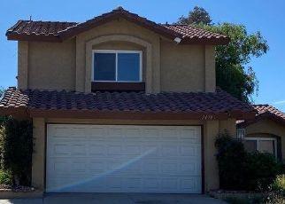 Casa en ejecución hipotecaria in Moreno Valley, CA, 92553,  ALBA WAY ID: F4472640