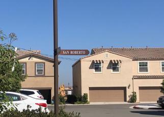 Casa en ejecución hipotecaria in San Diego, CA, 92154,  SAN ROBERTO ID: F4472641