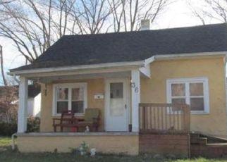 Casa en ejecución hipotecaria in Montgomery Condado, OH ID: F4472692