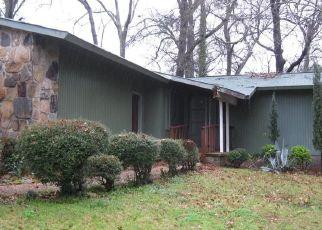 Casa en ejecución hipotecaria in Columbus, GA, 31906,  OAKLEY DR ID: F4472721