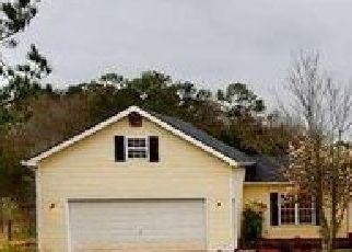 Casa en ejecución hipotecaria in Locust Grove, GA, 30248,  APPLE RD ID: F4472722