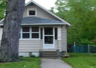 Casa en ejecución hipotecaria in Painesville, OH, 44077,  LAUREL CT ID: F4472775