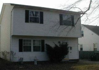 Casa en ejecución hipotecaria in Eastlake, OH, 44095,  E 345TH ST ID: F4472781