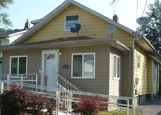 Casa en ejecución hipotecaria in Painesville, OH, 44077,  MORSE AVE ID: F4472783
