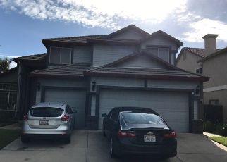 Casa en ejecución hipotecaria in Roseville, CA, 95678,  ANACAPA DR ID: F4472801