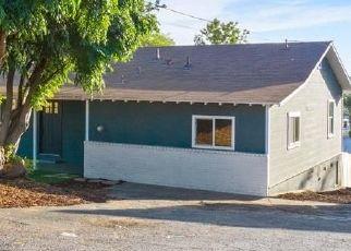 Foreclosure Home in Vista, CA, 92084,  HARTWRIGHT RD ID: F4472804