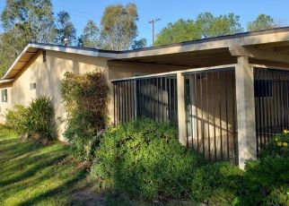 Foreclosure Home in Valley Center, CA, 92082,  HILLDALE RD ID: F4472805