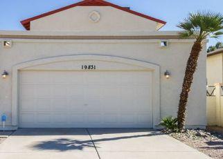 Casa en ejecución hipotecaria in Glendale, AZ, 85308,  N 48TH LN ID: F4472812