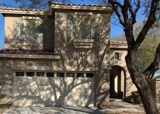 Casa en ejecución hipotecaria in Gilbert, AZ, 85297,  S RIM CT ID: F4472813