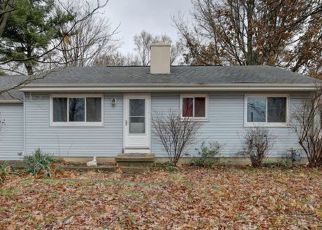 Foreclosure Home in Champaign county, IL ID: F4472829