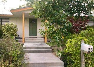 Casa en ejecución hipotecaria in Key West, FL, 33040,  CALLE UNO ID: F4472877