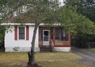 Casa en ejecución hipotecaria in Columbus, GA, 31904,  11TH AVE ID: F4472883