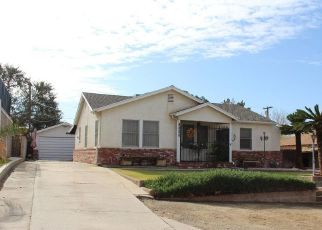 Casa en ejecución hipotecaria in Bakersfield, CA, 93306,  ELTON AVE ID: F4472945