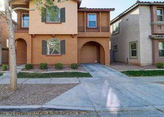 Casa en ejecución hipotecaria in Phoenix, AZ, 85035,  N 78TH AVE ID: F4472953