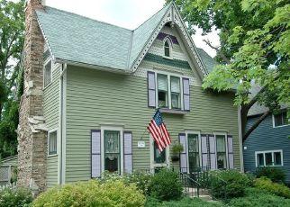Casa en ejecución hipotecaria in Dundee, IL, 60118,  OREGON AVE ID: F4472980