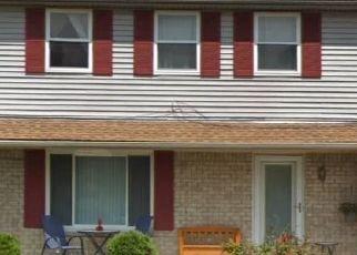 Casa en ejecución hipotecaria in Canton, MI, 48188,  MARNE CT ID: F4473011