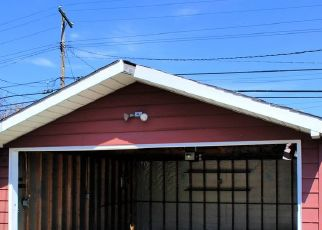 Foreclosure Home in Taylor, MI, 48180,  MONROE BLVD ID: F4473012