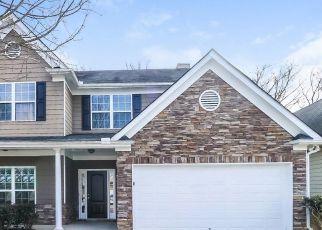 Casa en ejecución hipotecaria in Braselton, GA, 30517,  GRAND HICKORY DR ID: F4473029