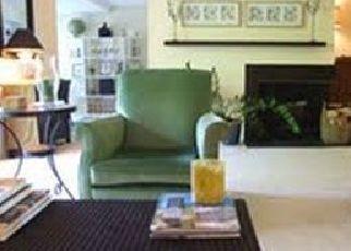 Casa en ejecución hipotecaria in Montgomery Village, MD, 20886,  STEDWICK RD ID: F4473060