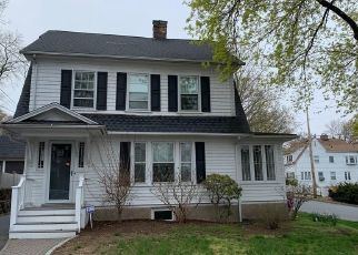 Foreclosure Home in Fairfield, CT, 06825,  BROOKVIEW AVE ID: F4473087