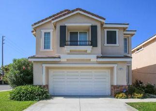 Casa en ejecución hipotecaria in Garden Grove, CA, 92843,  JASMINE WAY ID: F4473119