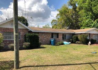 Casa en ejecución hipotecaria in Fort Meade, FL, 33841,  S FRENCH AVE ID: F4473271