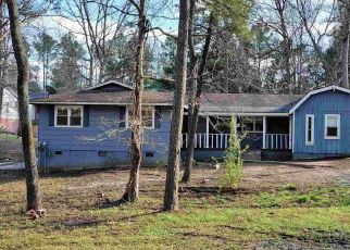 Foreclosure Home in Columbia, SC, 29203,  KOON STORE RD ID: F4473291