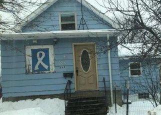 Casa en ejecución hipotecaria in Eveleth, MN, 55734,  N ELBA AVE ID: F4473373