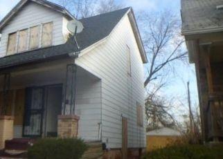 Casa en ejecución hipotecaria in Detroit, MI, 48214,  SAINT CLAIR ST ID: F4473377