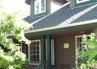 Casa en ejecución hipotecaria in Healdsburg, CA, 95448,  HIGHLAND CIR ID: F4473458
