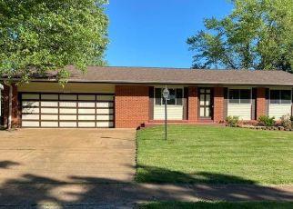 Casa en ejecución hipotecaria in Fenton, MO, 63026,  VALLEY PARK RD ID: F4473493