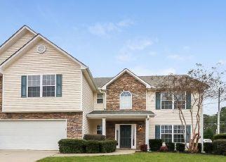 Casa en ejecución hipotecaria in Barrow Condado, GA ID: F4473522