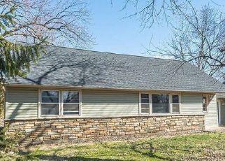 Casa en ejecución hipotecaria in Hatboro, PA, 19040,  W COUNTY LINE RD ID: F4473553