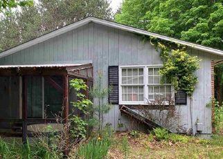 Foreclosure Home in Swanton, VT, 05488,  RUSTIC WALK ID: F4473558