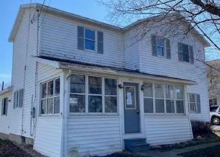 Casa en ejecución hipotecaria in Oswego, NY, 13126,  COUNTY ROUTE 45 ID: F4473585