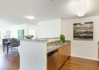 Casa en ejecución hipotecaria in San Francisco, CA, 94110,  ALABAMA ST ID: F4473592