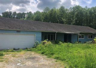 Casa en ejecución hipotecaria in Orting, WA, 98360,  PIONEER WAY E ID: F4473727