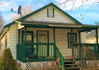 Casa en ejecución hipotecaria in Lansing, MI, 48912,  LESLIE ST ID: F4473758